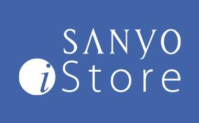 SANYO iStore(サンヨー アイストア)