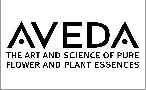 アヴェダ 公式 オンラインショップ