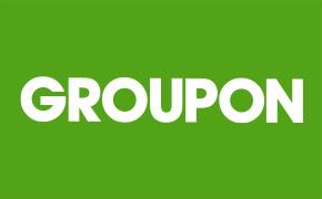 Groupon(グルーポン)