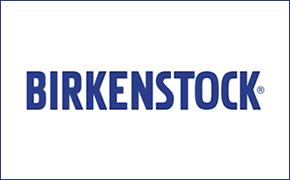 ビルケンシュトック 公式オンラインストア