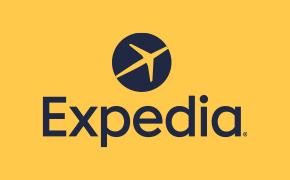 旅行予約のエクスペディア(国内・海外)