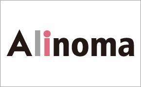 Alinoma