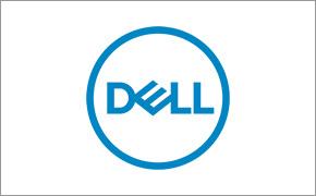 Dell(個人様向け製品)