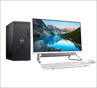 お買い得デスクトップパソコン