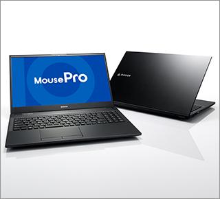 MousePro NB530シリーズ