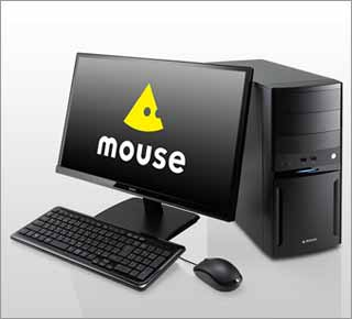 mouse DT7-G