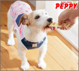 Sippole 犬おやつ わんみぃ